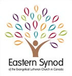 Eastern Synod of the Evangelical Lutheran Church in Canada